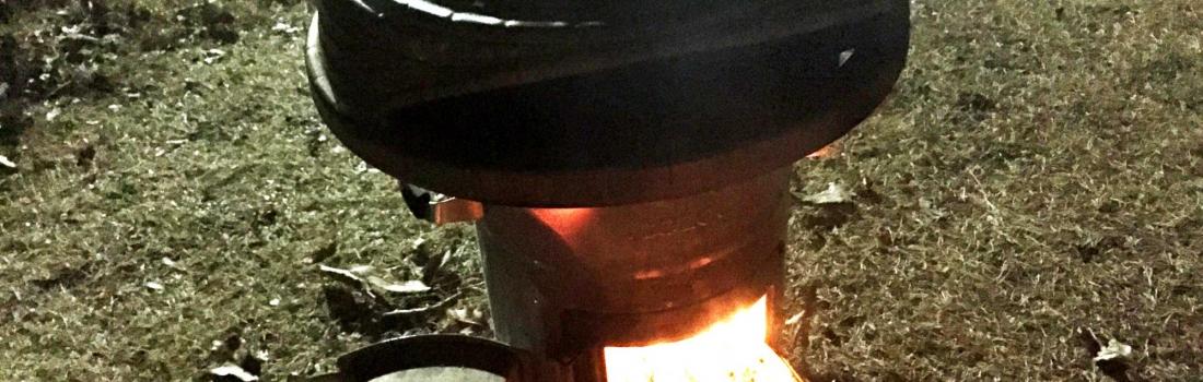 エコズームはピザ窯におすすめ!